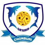 Chonburi Logo