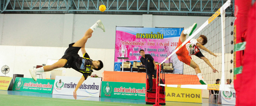 Chaiyaphum champions of Women's Thai League
